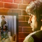 Sanju 3rd Day Box Office Collection, Becomes the Fastest 100-Crore Grosser of Bollywood