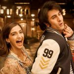 Sanju 6th Day Box Office Collection, Becomes 18th Highest Grosser of all time