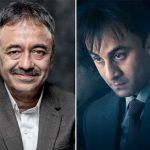 Box Office Records Set by Rajkumar Hirani – Ranbir Kapoor's Sanju so far
