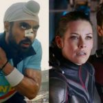 Soorma & Ant-Man And The Wasp 6th Day Box Office Collection from Indian Screens