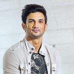 Bollywood Actor Sushant Singh Rajput has a busy couple of years!