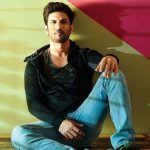Sushant Singh Rajput to do a 12 Series Biopic, from Chanakya to Kalam!