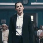 Taapsee Pannu talks about why did she choose to work in Anubhav Sinha's Mulk