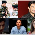TV Actors who found magnificent stardom after their switch to films