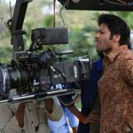 Ali Fazal to play a Filmmaker in Tigmanshu Dhulia's Milan Talkies