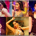Bollywood Actors who aced the recreated version of Iconic Classic & Pop Songs