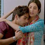 Dhadak 12th Day Collection, Karan Johar's Film Dominates John Abraham's Parmanu
