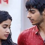 Dhadak 14th Day Box Office Collection, Rakes 69 Crores Total within 2 Weeks from India
