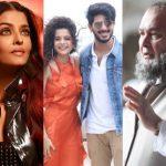 10th Day Box Office Collection of Mulk, Karwaan & Fanney Khan, 2nd Weekend Report