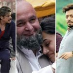 1st Day Box Office Collection of Fanney Khan, Mulk & Karwaan across India