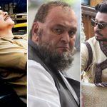 3rd Day Box Office Collection of Fanney Khan, Mulk & Karwaan: Opening Weekend Report