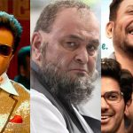 Fanney Khan, Mulk & Karwaan 4th Day Collection at the Domestic Box Office