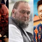 6th Day Box Office Collection of Mulk, Karwaan & Fanney Khan from Indian Screens