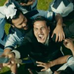 Gold 2nd Day Collection, Akshay Kumar's Film Witnesses Big Drop after a Massive Opening