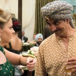 Gold 3rd Day Box Office Collection, Akshay Kumar starrer takes Fair Jump on Friday