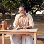 Gold 7th Day Box Office Collection: Grosses 100 Crore from India by Tuesday