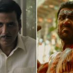 Gold and Satyameva Jayate 16th Day Collection, 2 Weeks Box Office Report India
