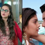 3rd Day Collection of Happy Phirr Bhag Jayegi and Genius: 1st Weekend Box Office Report