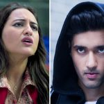 Happy Phirr Bhag Jayegi and Genius 4th Day Collection at the Domestic Box Office