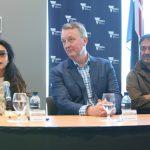 Rani Mukerji, Rajkumar Hirani, Freida Pinto, Richa Chadha, Ali Fazal, Vicky Kaushal kick off the Indian Film Festival of Melbourne!