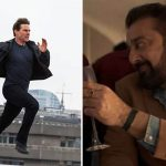 Mission Impossible Fallout & Saheb Biwi Aur Gangster 3 6th Day Box Office Collection