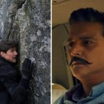 7th Day Box Office Collection of Mission Impossible Fallout and Saheb Biwi Aur Gangster 3