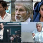 5 Most Powerful Monologues on Screen in Bollywood Films!
