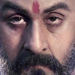 Sanju 34th Day Collection: Rajkumar Hirani's Film Mints 340.80 Crores Total by 5th Wednesday