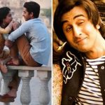 Sanju 36th Day and Dhadak 15th Day Box Office Collection from Indian Screens