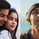 Sanju 37th Day and Dhadak 16th Day Collection at the Domestic Box Office