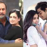 Sanju 6 Weeks and Dhadak 3 Weeks Total Box Office Collection from India