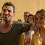 Satyameva Jayate 1st Day Box Office Collection, Registers Highest Opening for John Abraham