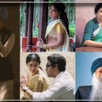 Upcoming Hindi Biopics based on the life of Controversial Public Figures