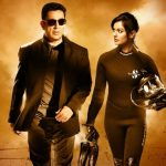 Vishwaroop 2 (Vishwaroopam 2) 1st Day Box Office Collection, Hindi Version Takes Slow Start