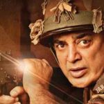 Vishwaroop 2 2nd Day Collection: Hindi Version of Vishwaroopam 2 Remains Low on Saturday