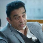 Vishwaroop 2 (Vishwaroopam 2) 3rd Day Collection, Kamal Haasan's Film Registers Low Weekend