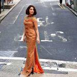 Bollywood Actress Yami Gautam Becomes the Brand Ambassador of Hong Kong Tourism!