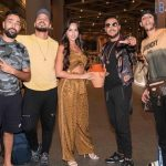 After the Stupendous Success of Dilbar, is Nora Fatehi gearing up for an International Collaboration?