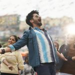 Batti Gul Meter Chalu 4th Day Box Office Collection, Earns 26.42 Crores by Monday from India