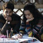 5th Day Collection of Batti Gul Meter Chalu, Hindi Social Drama Falls Further on Tuesday