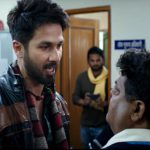Batti Gul Meter Chalu 6th Day Collection, Shahid-Shraddha starrer Earns 32 Crores