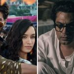 1st Day Box Office Collection of Batti Gul Meter Chalu and Manto across India