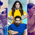 Manmarziyaan, Mitron & Love Sonia 3rd Day Collection, 1st Weekend Box Office Report
