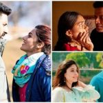4th Day Collection of Manmarziyaan, Mitron & Love Sonia, Monday Box Office Report