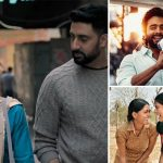Manmarziyaan, Mitron & Love Sonia 7th Day Box Office Collection, One Week Report