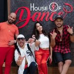 Nora Fatehi is all set to debut as a Singer with the official Arabic version of Dilbar