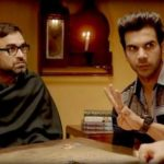 Stree 12th Day Box Office Collection, Continues to Score Good in 2nd Week as well