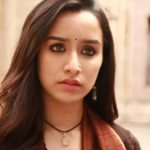 13th Day Collection of Stree, Shraddha-Rajkummar starrer Earns 91.75 Crores from India