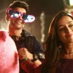 15th Day Collection of Stree, Shraddha-Rajkummar starrer Inches toward 100-Crore Mark