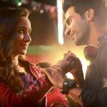 Stree 17th Day Box Office Collection, Becomes 8th Highest Grosser of 2018 so far!